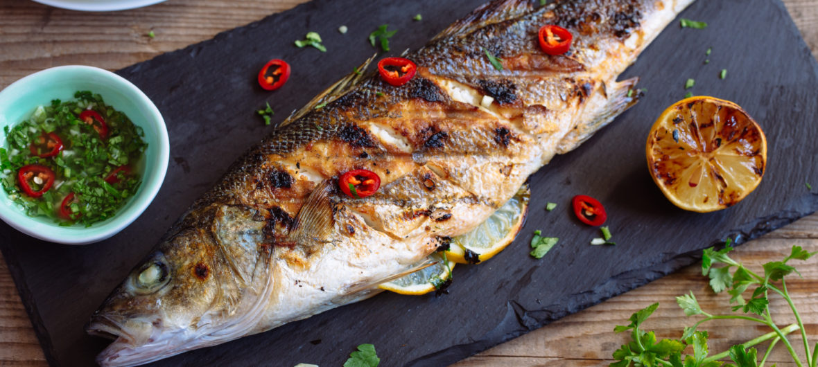 whole-grilled-sea-bass-with-chimichurri-sauce-1